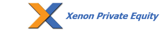 Xenon Private Equity